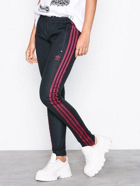 Billede af Adidas Originals Lf Sst Pant Bukser Sort