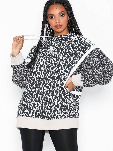 Billede af Adidas Originals Lf Hoodie Hættetrøjer