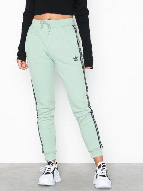 Billede af Adidas Originals Cuf Pant Bukser
