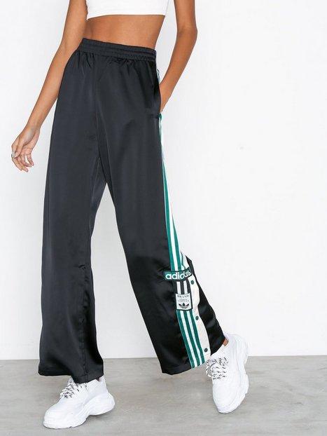 Billede af Adidas Originals Og Track Pants Bukser