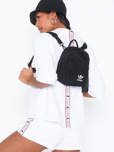 Billede af Adidas Originals BackpackXS Rygsække