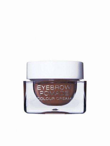 Billede af Depend Eyebrow Pomade Colour Cream Øjenbryn Caramel