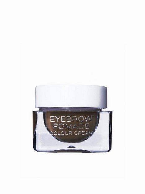 Billede af Depend Eyebrow Pomade Colour Cream Øjenbryn Medium Brown