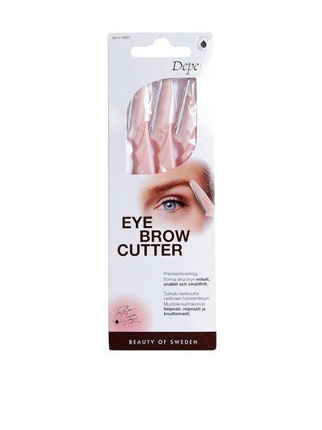 Billede af Depend Eyebrow Cutters Tilbehør--