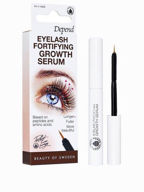 Billede af Depend Eyelash Growth Serum Øjenvippenæring