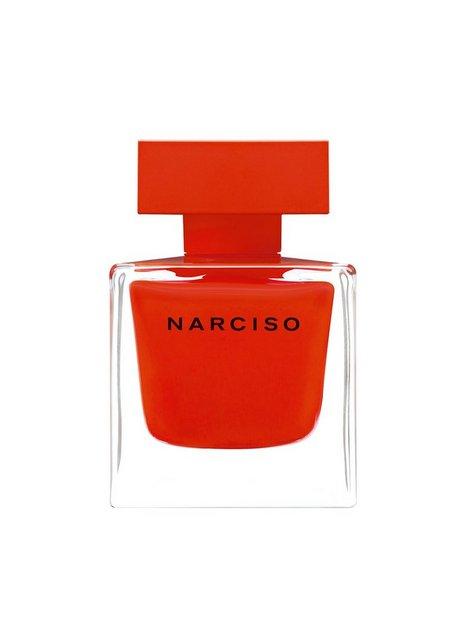 Billede af Narciso Rodriguez Narcisco Rouge Edp 50ml Parfumer