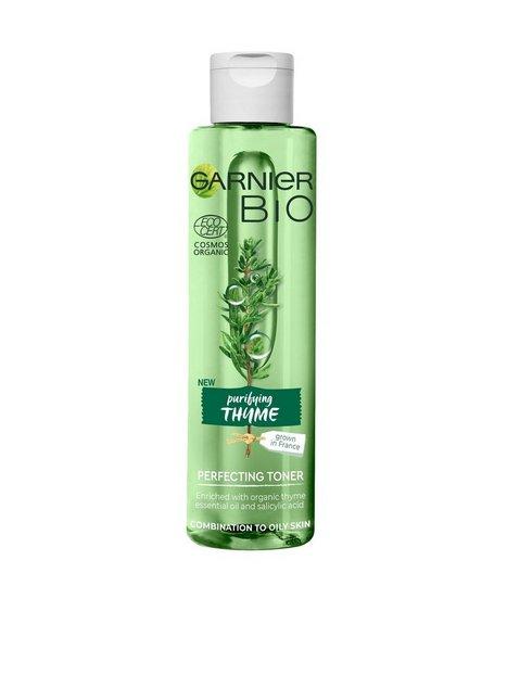 Garnier Thyme Skin Perfecting Lotion 150ml Ansiktsrengöring