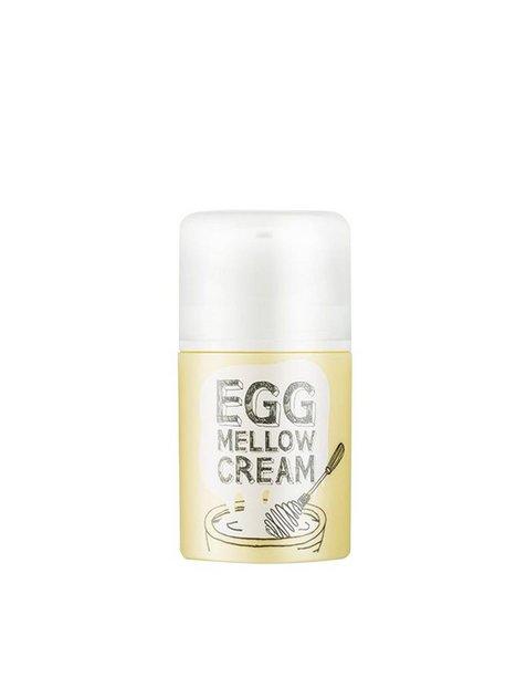 Billede af Too Cool For School Egg Mellow Cream 50g Dagcremer