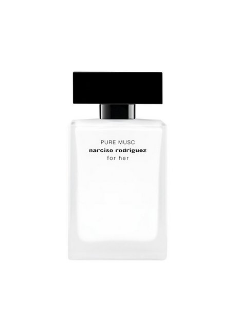 Narciso Rodriguez For Her Pure Musc Edp 50ml Parfym thumbnail