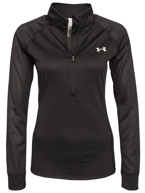 UA Tech 1/2 Zip