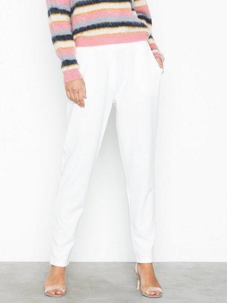 Billede af NLY Trend Slim Suit Pants Jakkesæt bukser