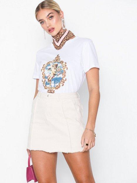 Billede af NLY Trend Angel Tee T-shirts