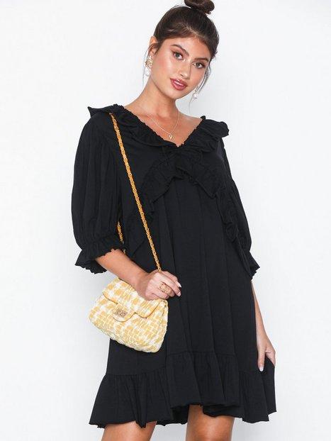 Billede af NLY Trend Cupcake Dress Loose fit