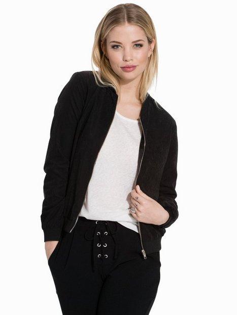 Gusha Jacket