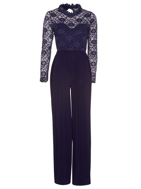 Gihi Jumpsuit