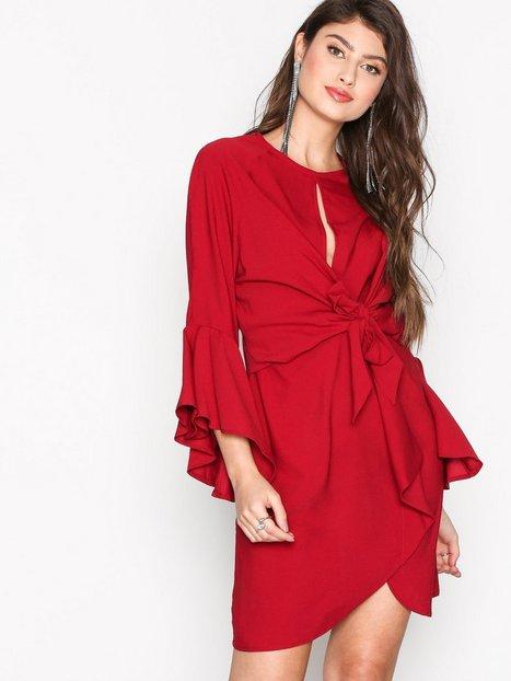 Golly Dress
