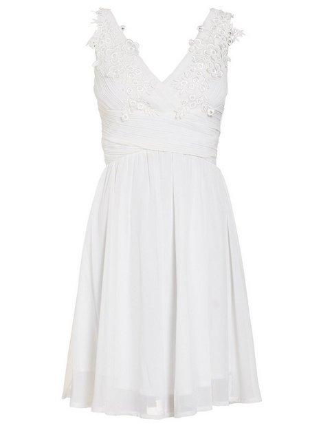 Nanny Dress