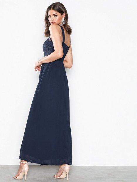 Gondol Dress