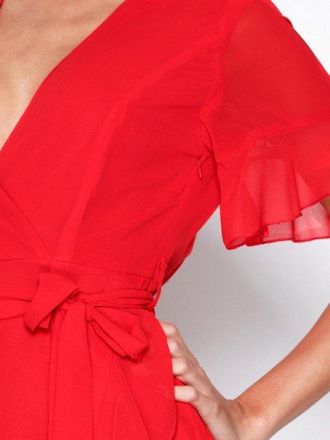 Greto Dress