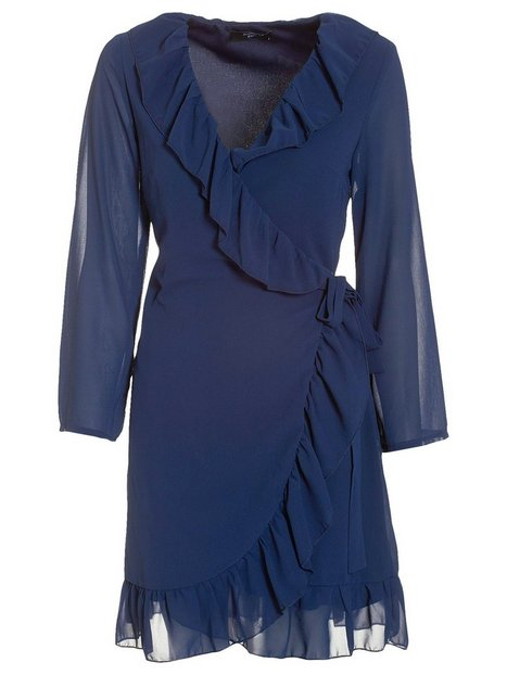 Gumle Dress