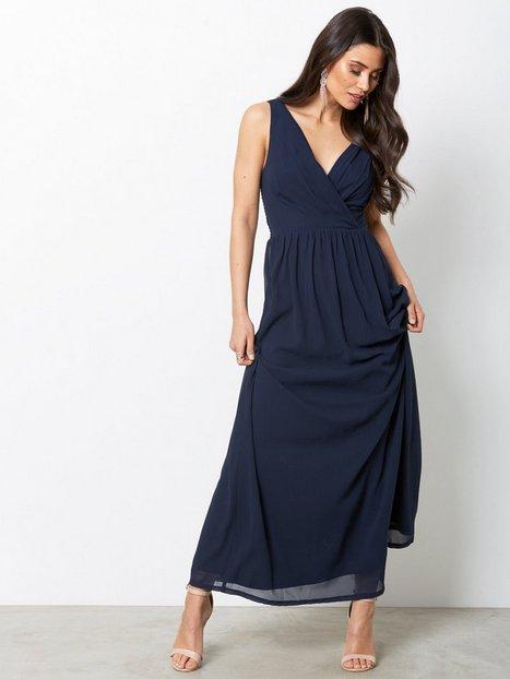 Gally Dress