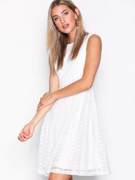 Eda Dress