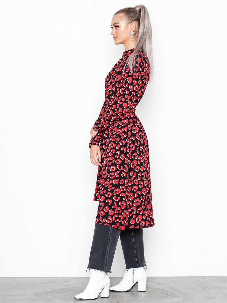 Shoppa Nag Dress Online Hos