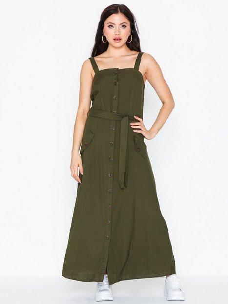 Billede af Sisters Point Bina Dress Loose fit dresses