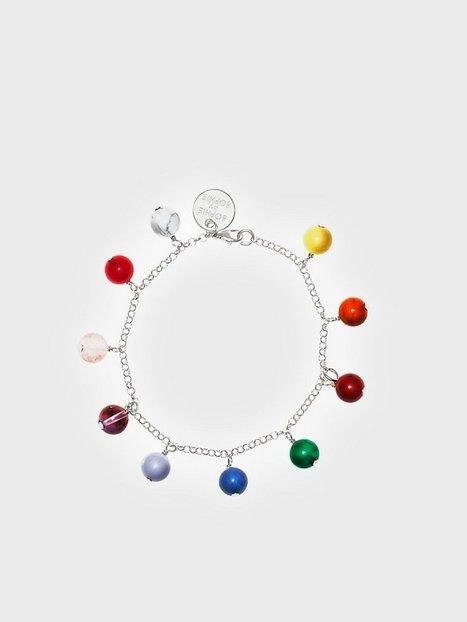 Billede af SOPHIE By SOPHIE Childhood Bracelet Armbånd