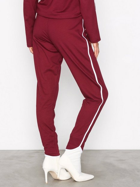 Sporty Joggers