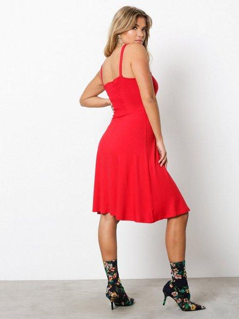 quality design cute cheap skater dresses c00dc 77de8 ... 158fb9756