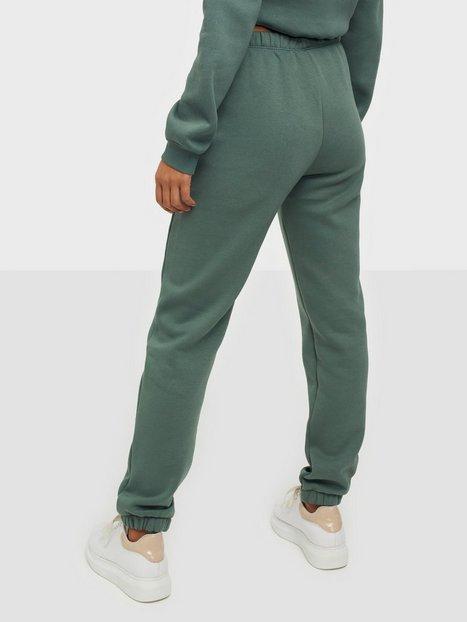 Cozy Sweat Pants
