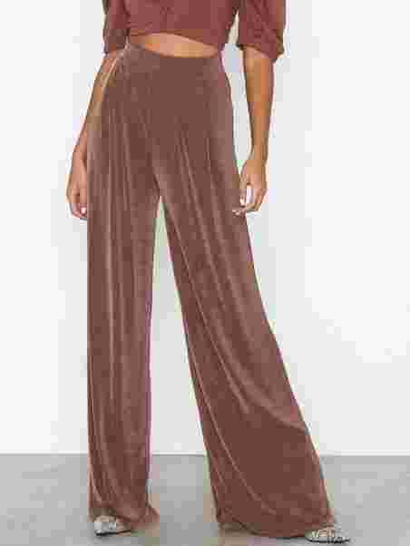 Shoppa Glamorous Palazzo Pants - Online Hos Nelly.com 1e8eae39e1715