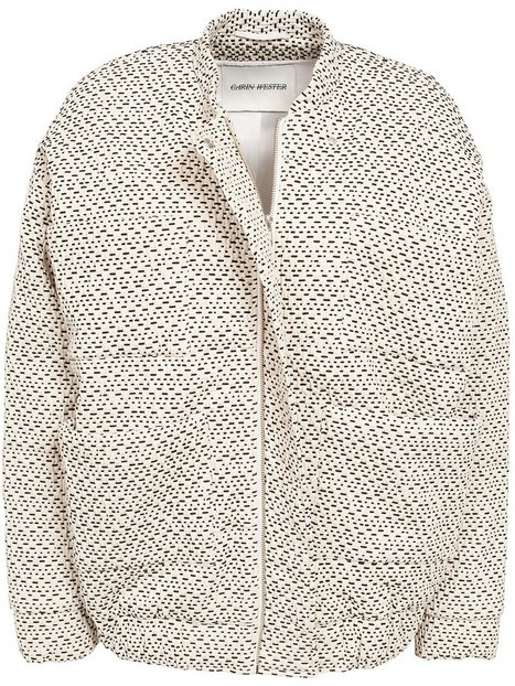 Reva Jacket
