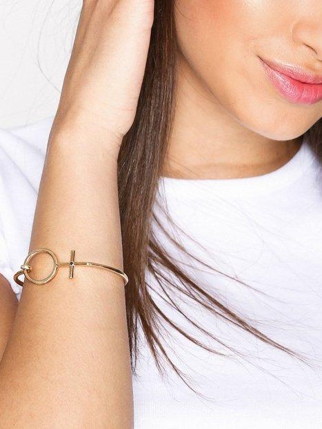 Billede af Blackstone She Bracelet Armbånd