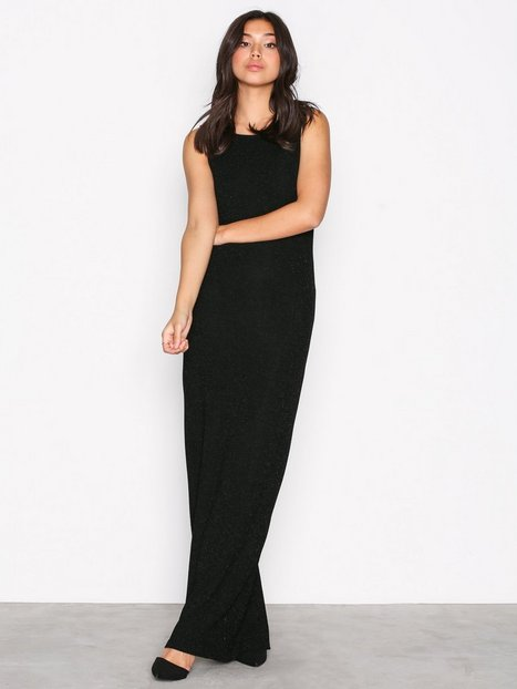 Loreen Dress