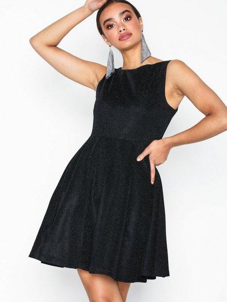 Billede af Dry Lake Beliz Dress Skater kjoler