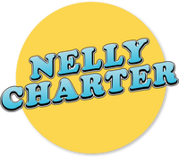 Nelly Charter Hype
