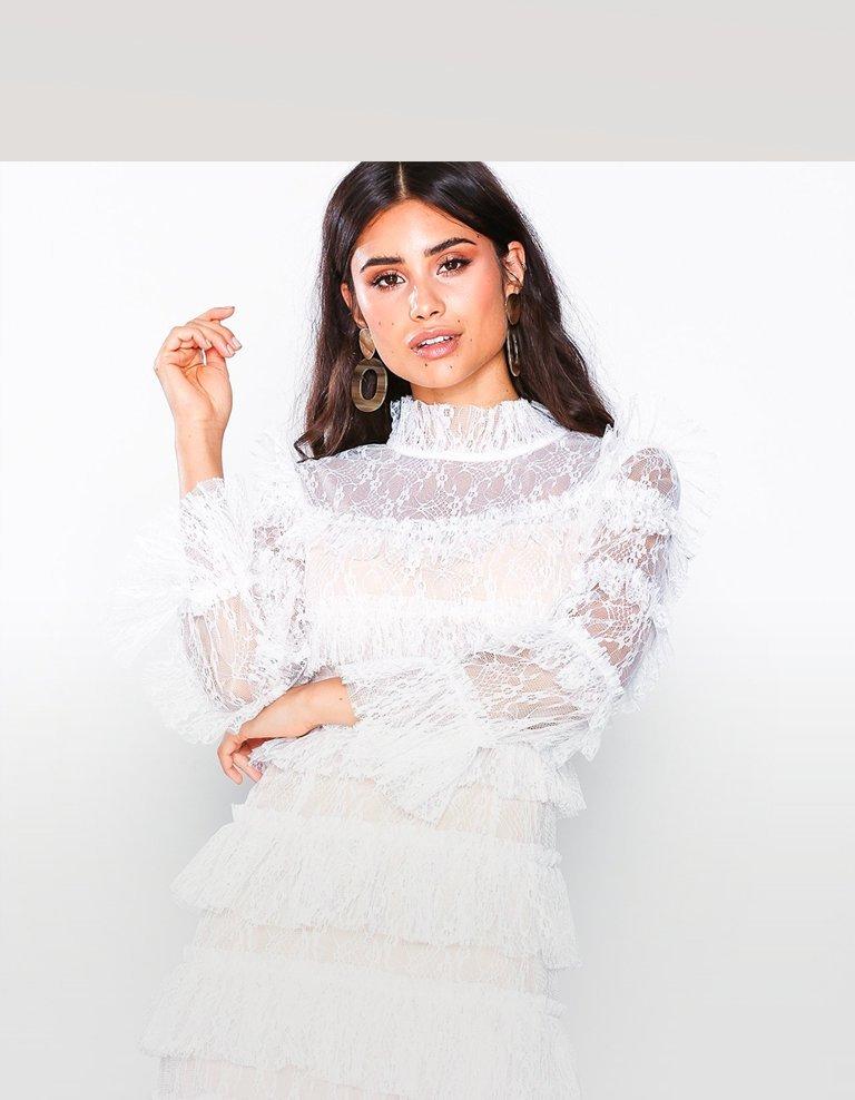 Studentklänningar 2019 Online  860eaa6dee89e