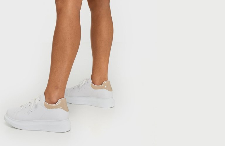NLY Shoes Flotte & trendy sko online