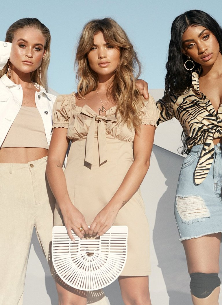Women S Fashion   Designer Clothes Online - Nelly.com 0043d9f5a6