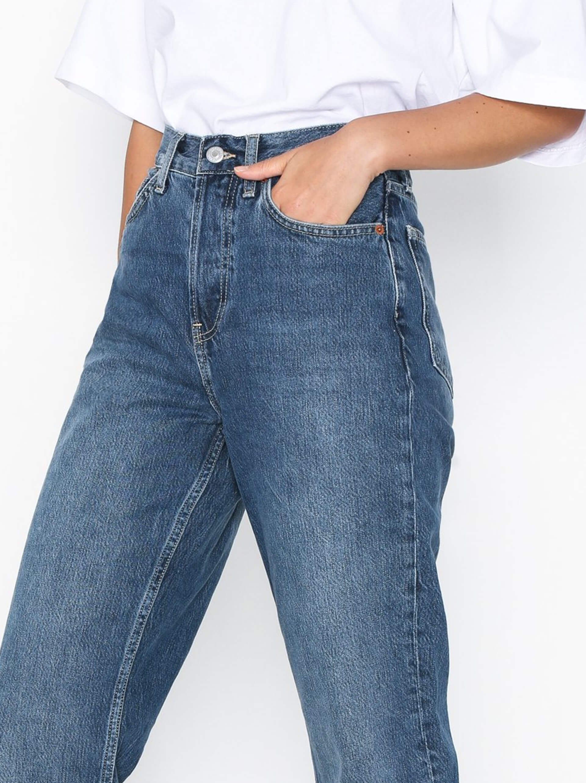 nova star jeans rea