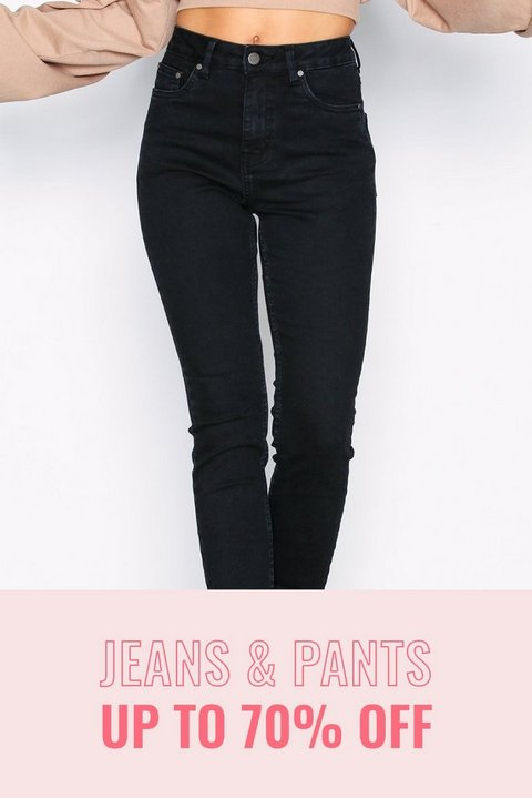 235b21913 Women'S Fashion & Designer Clothes Online - Nelly.com
