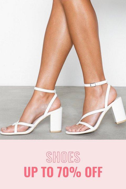 finest selection 263e0 587ea Women'S Fashion & Designer Clothes Online - Nelly.com