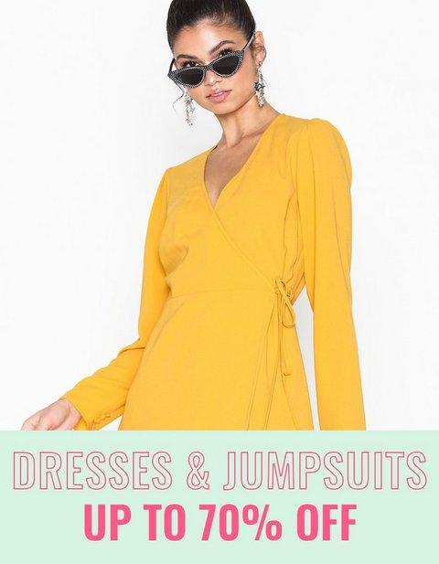 2a3a37093e8 Women'S Fashion & Designer Clothes Online - Nelly.com