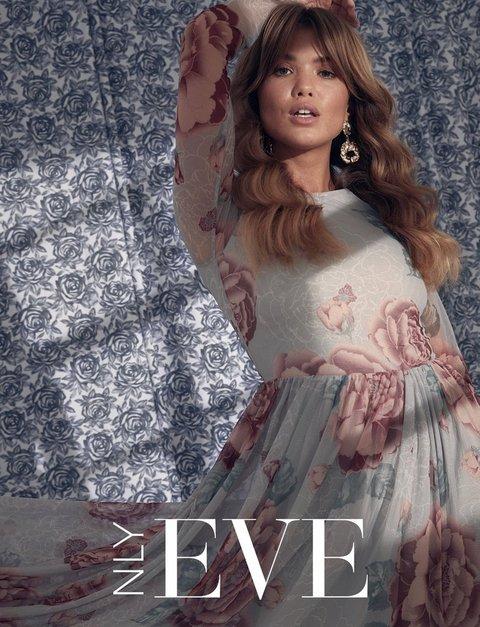 Women S Fashion   Designer Clothes Online - Nelly.com 174c010ce129