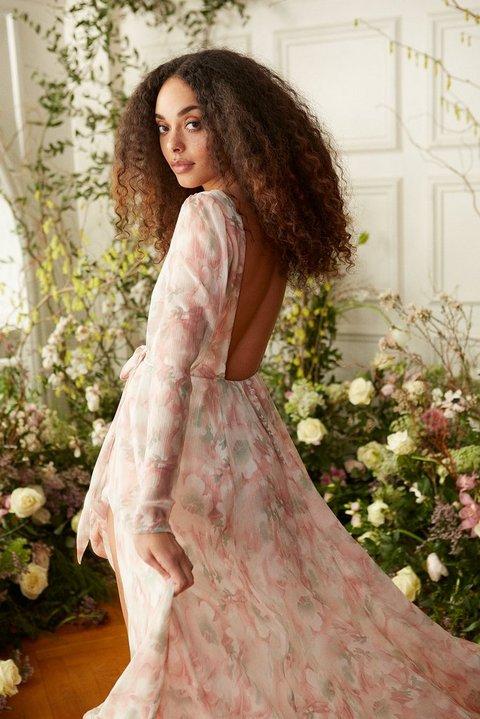 df9bf5f70 Women S Fashion   Designer Clothes Online - Nelly.com