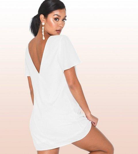 df0514c7558e4b White Dresses