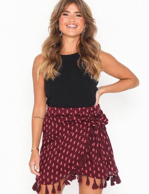 6350965a7f0 Women S Fashion   Designer Clothes Online - Nelly.com