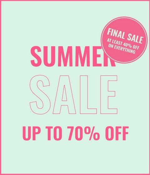 759907abbf5a Women'S Fashion & Designer Clothes Online - Nelly.com